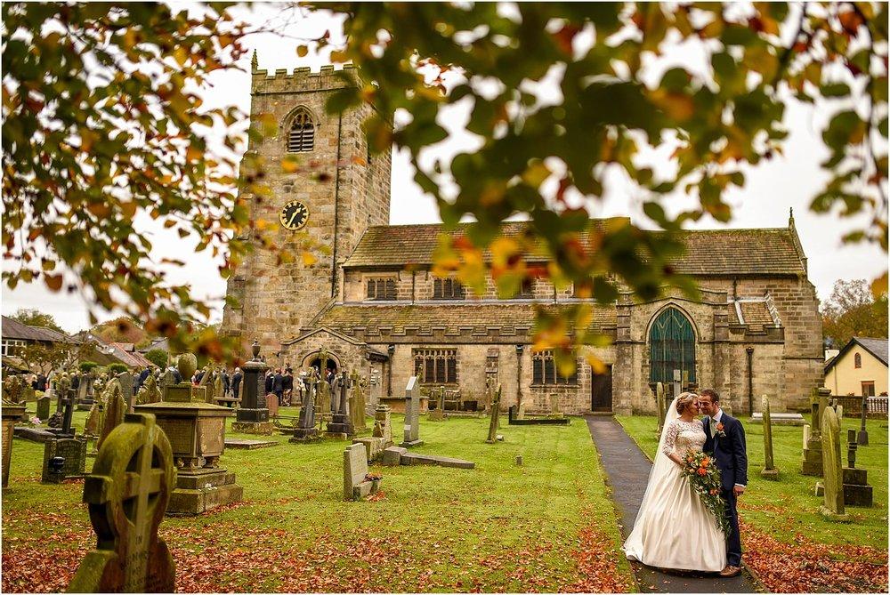 eaves-hall-wedding-photography-062.jpg
