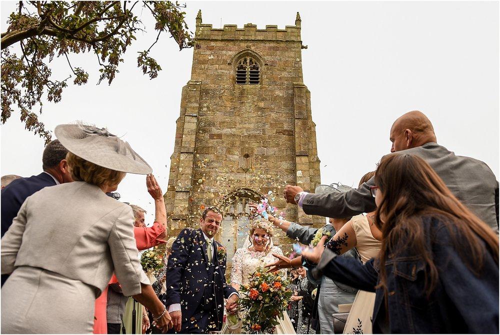 eaves-hall-wedding-photography-064.jpg