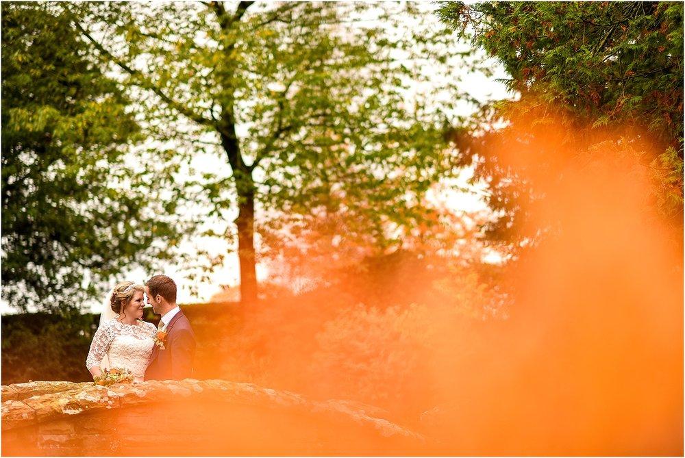 eaves-hall-wedding-photography-066.jpg