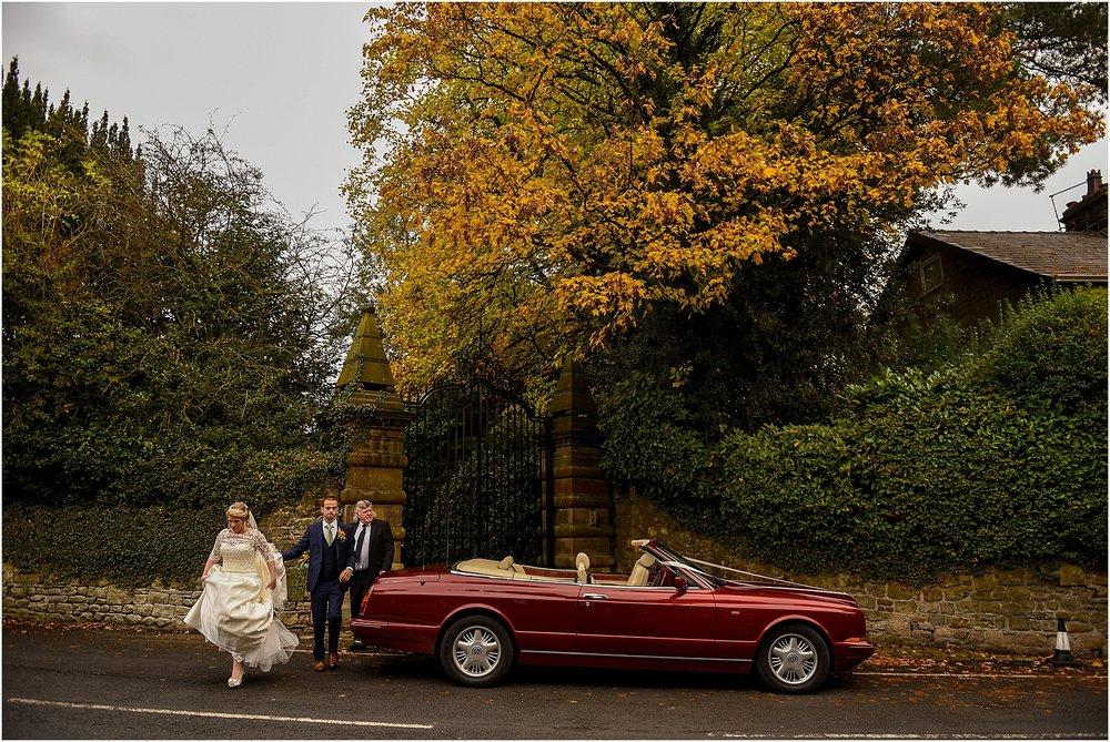 eaves-hall-wedding-photography-065.jpg