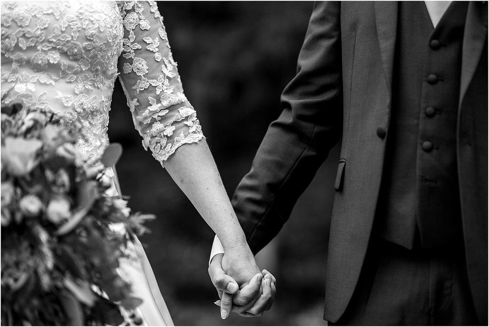 eaves-hall-wedding-photography-067.jpg