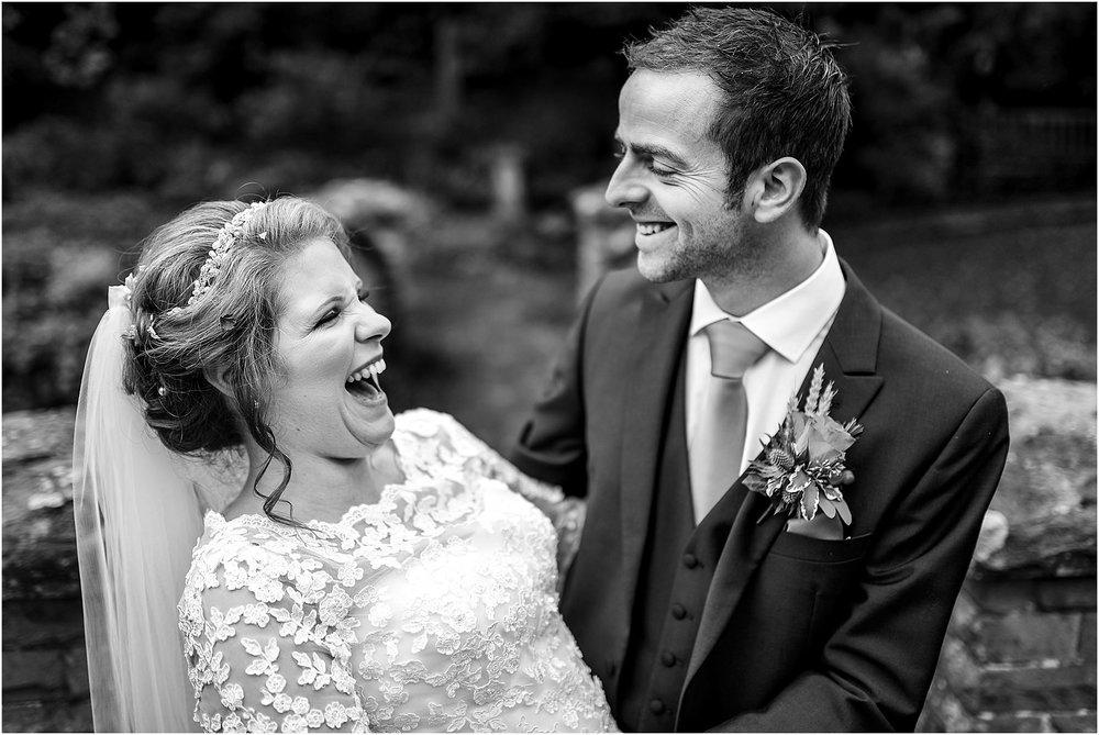 eaves-hall-wedding-photography-068.jpg