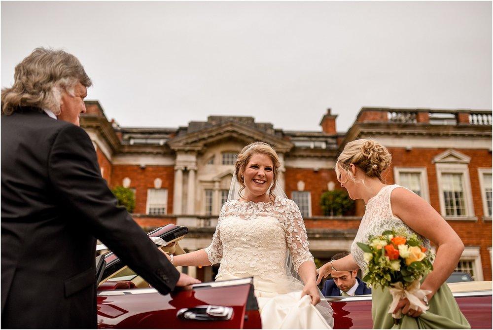 eaves-hall-wedding-photography-069.jpg