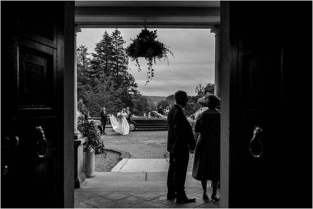eaves-hall-wedding-photography-070.jpg