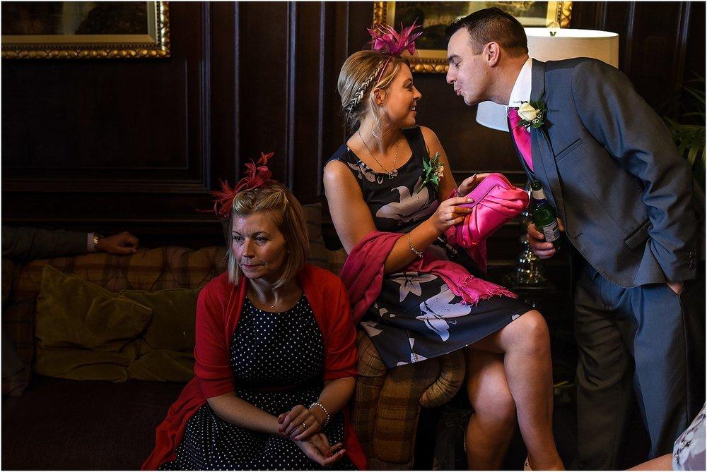 eaves-hall-wedding-photography-071.jpg