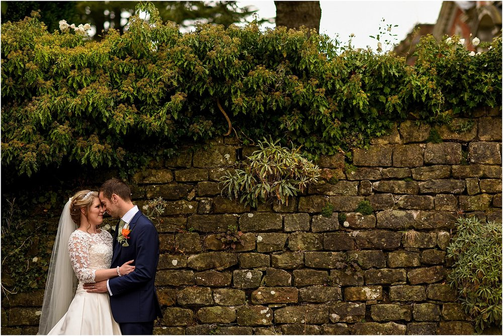 eaves-hall-wedding-photography-073.jpg