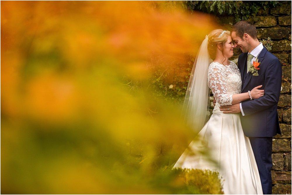 eaves-hall-wedding-photography-075.jpg
