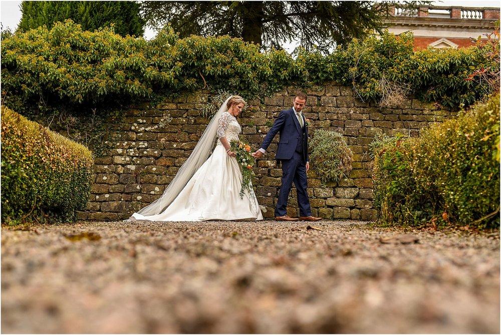 eaves-hall-wedding-photography-074.jpg