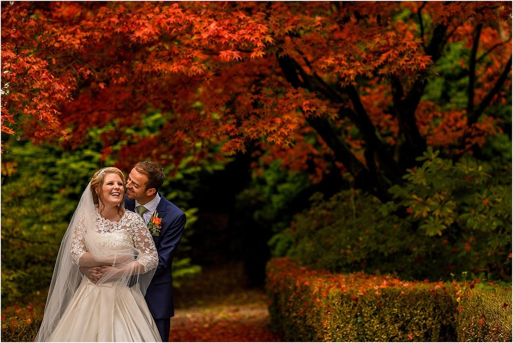 eaves-hall-wedding-photography-076.jpg
