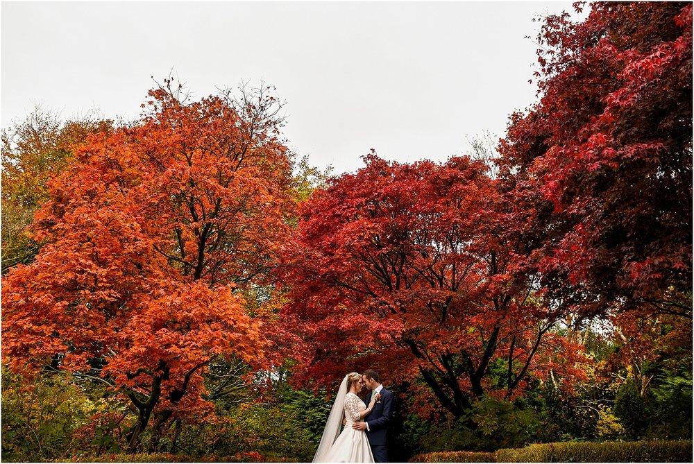 eaves-hall-wedding-photography-077.jpg