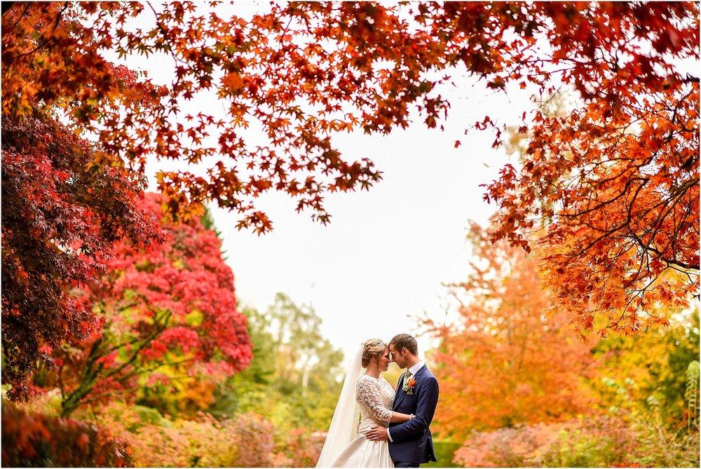 eaves-hall-wedding-photography-078.jpg