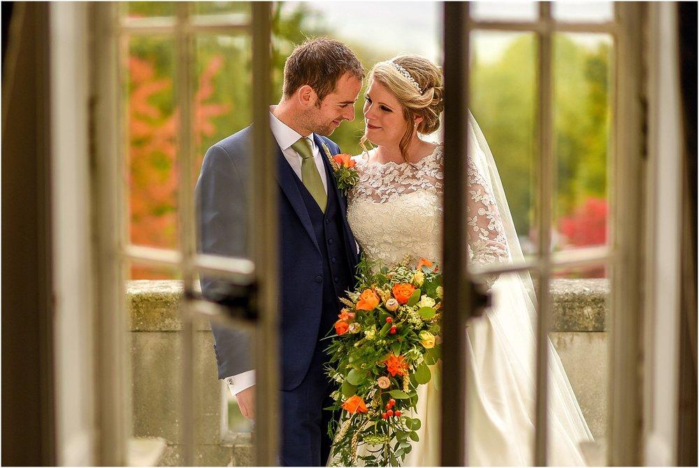 eaves-hall-wedding-photography-080.jpg