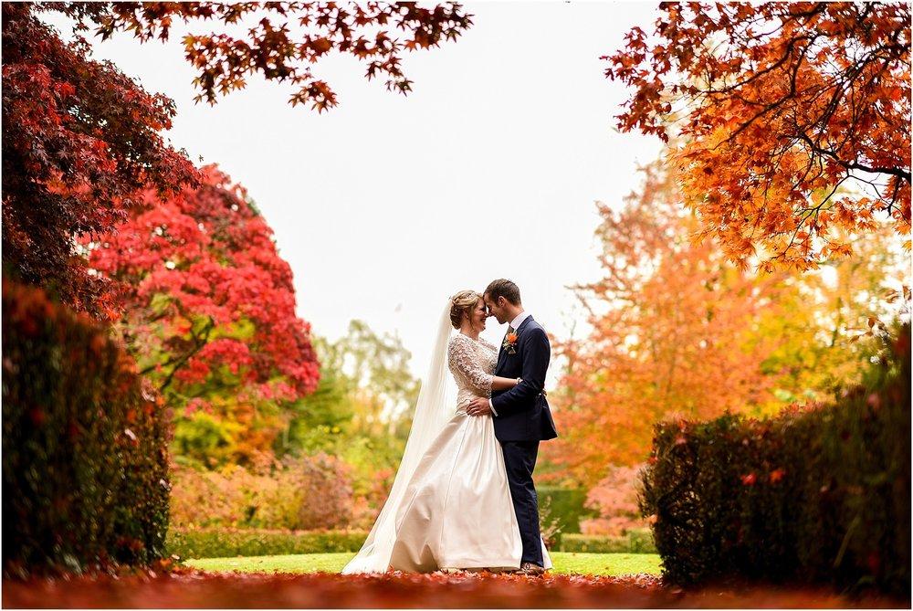 eaves-hall-wedding-photography-079.jpg