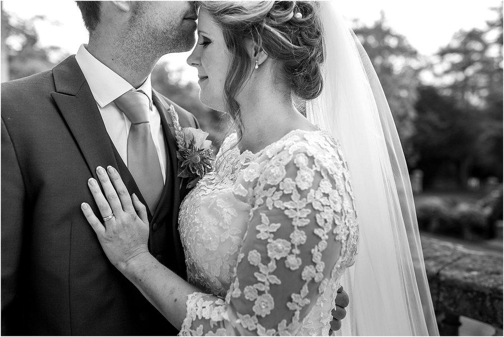 eaves-hall-wedding-photography-081.jpg