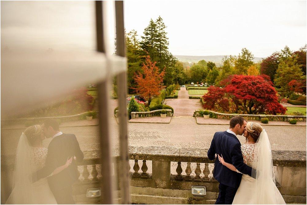 eaves-hall-wedding-photography-082.jpg