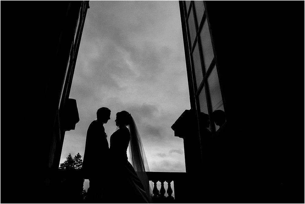eaves-hall-wedding-photography-084.jpg