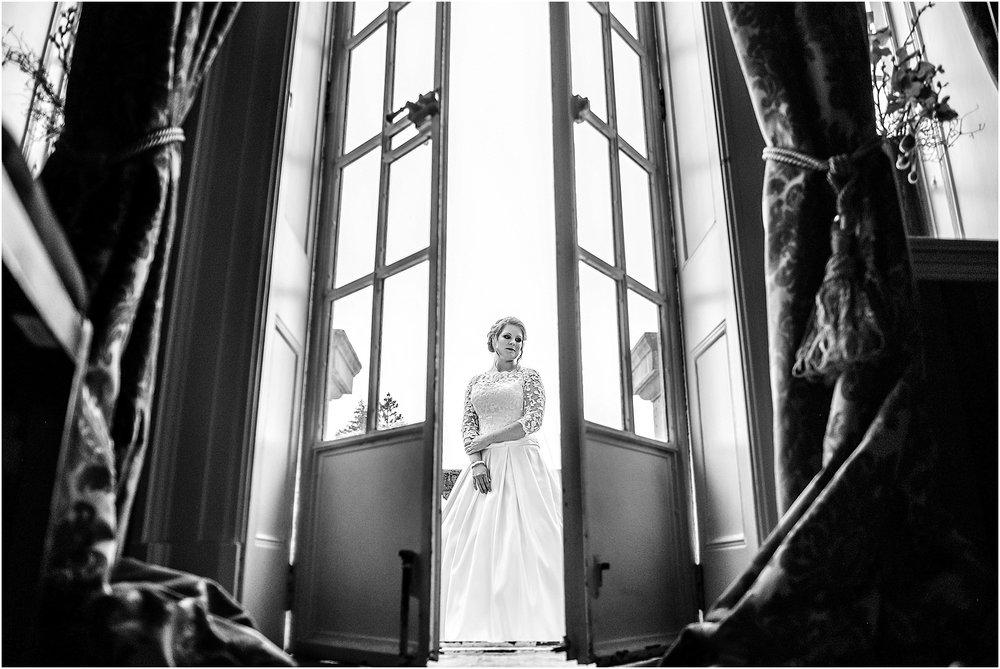 eaves-hall-wedding-photography-083.jpg
