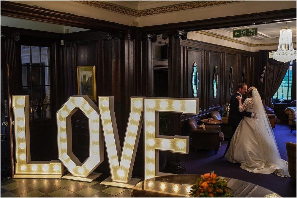 eaves-hall-wedding-photography-085.jpg