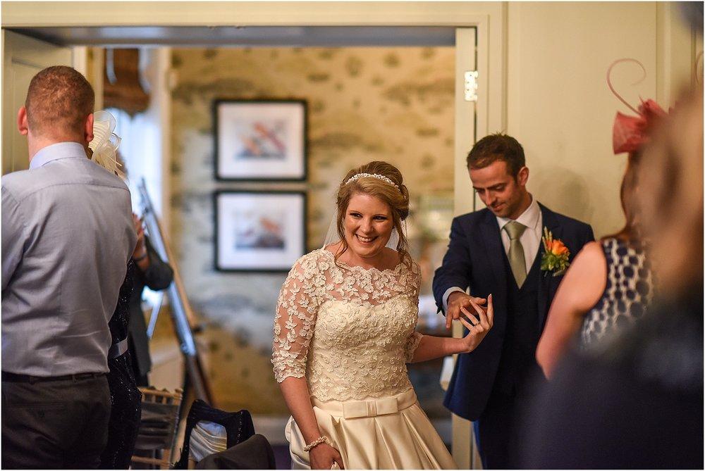 eaves-hall-wedding-photography-087.jpg