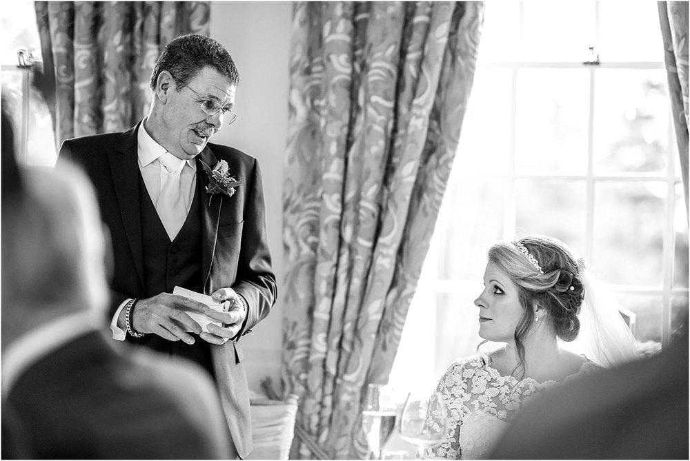 eaves-hall-wedding-photography-088.jpg