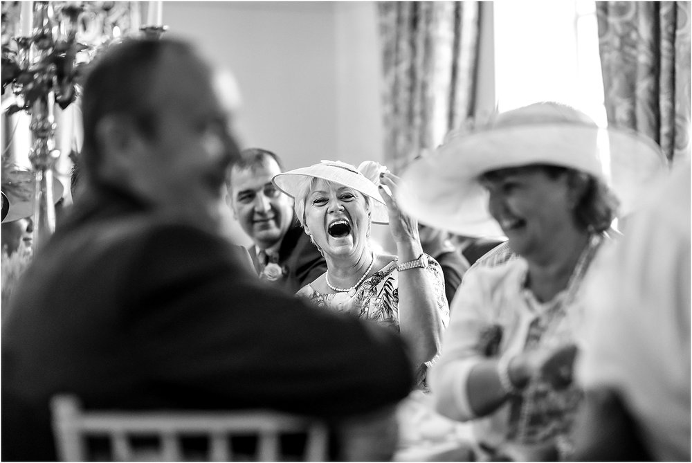 eaves-hall-wedding-photography-090.jpg