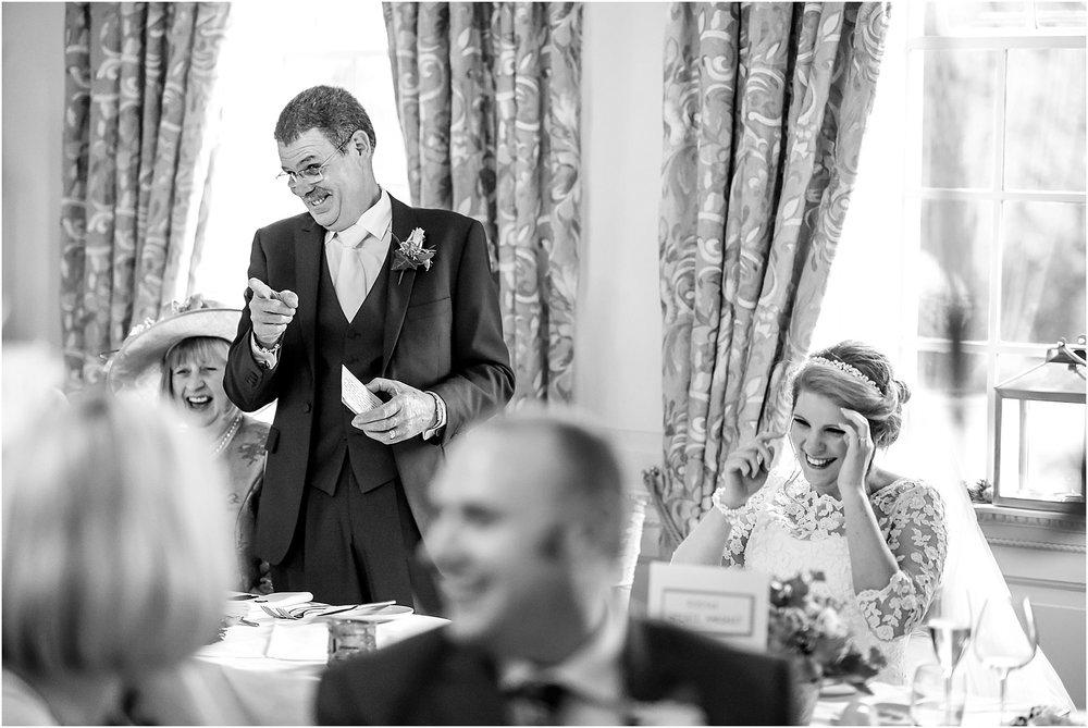 eaves-hall-wedding-photography-089.jpg