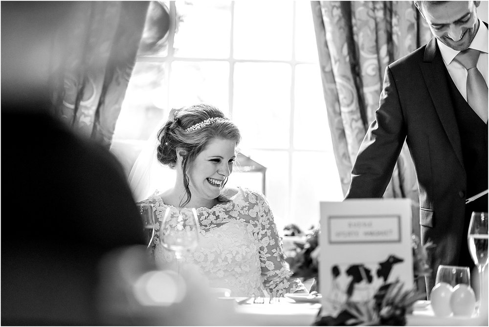 eaves-hall-wedding-photography-092.jpg