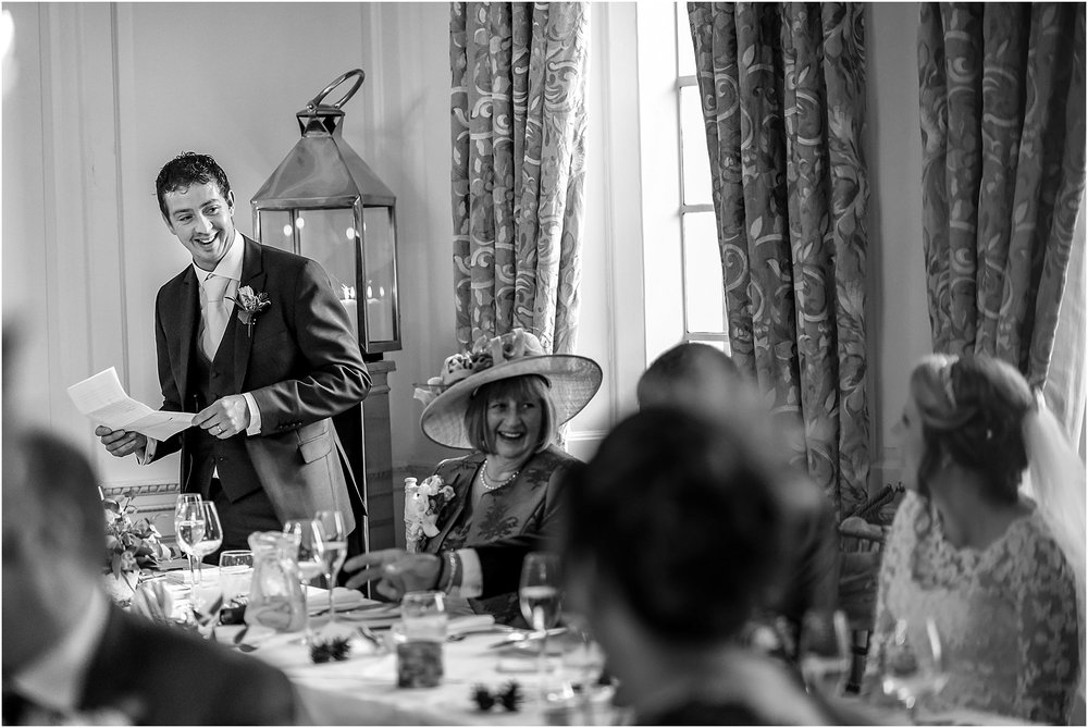 eaves-hall-wedding-photography-094.jpg