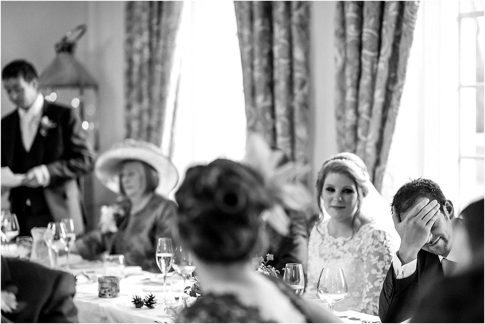 eaves-hall-wedding-photography-095.jpg