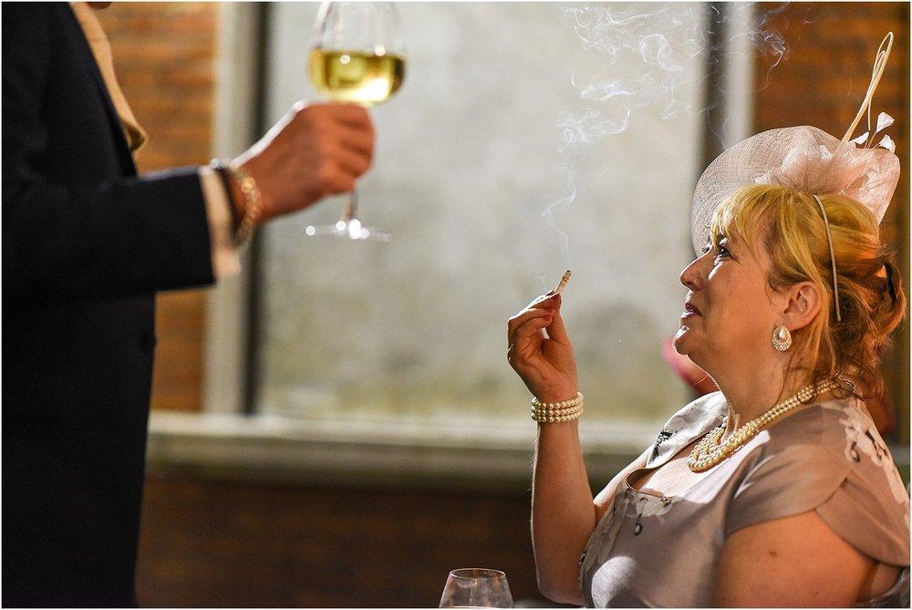 eaves-hall-wedding-photography-106.jpg