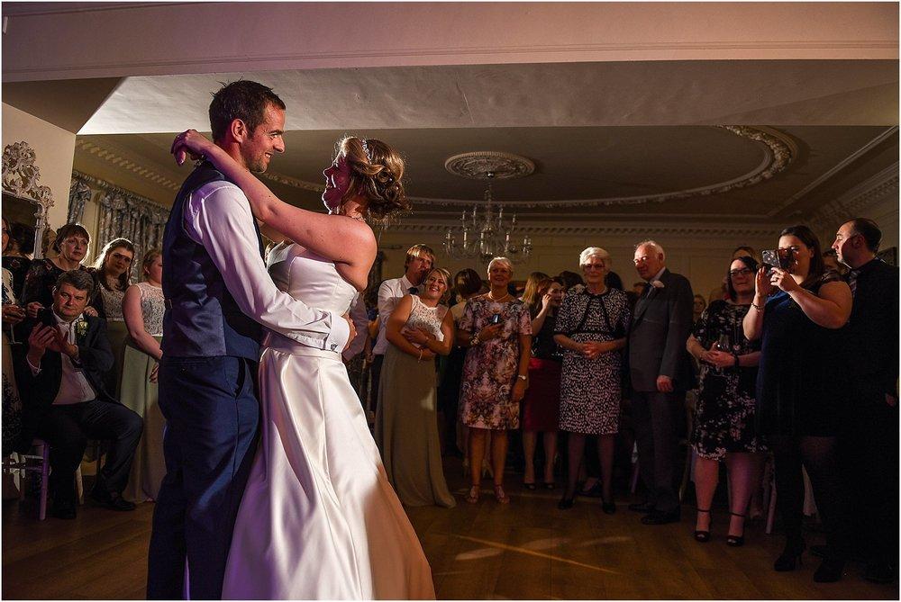eaves-hall-wedding-photography-110.jpg