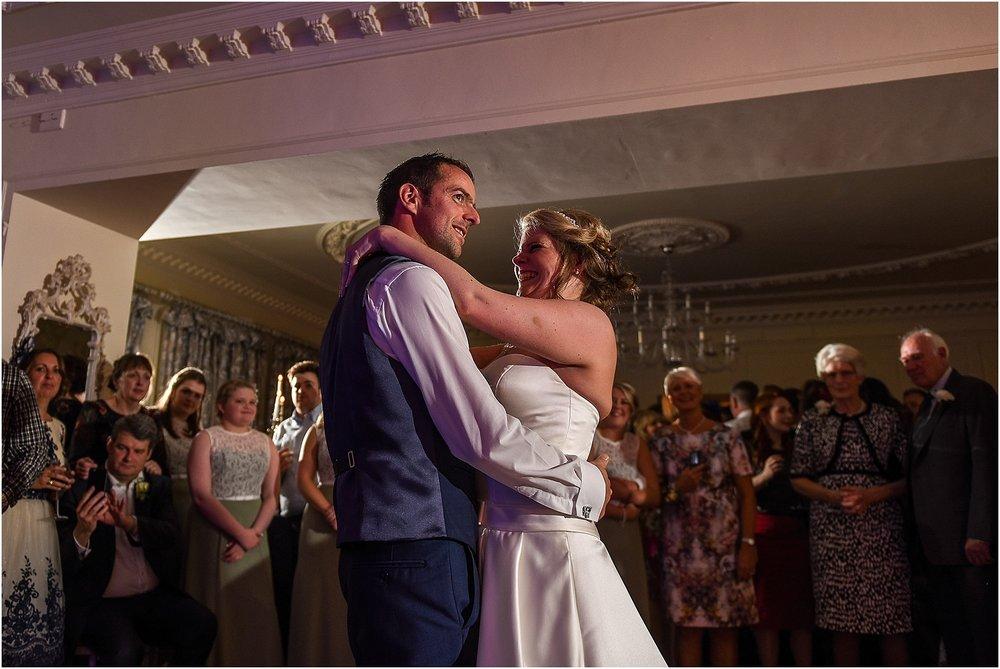 eaves-hall-wedding-photography-111.jpg
