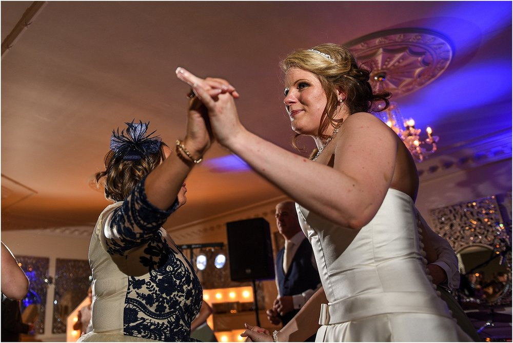 eaves-hall-wedding-photography-112.jpg