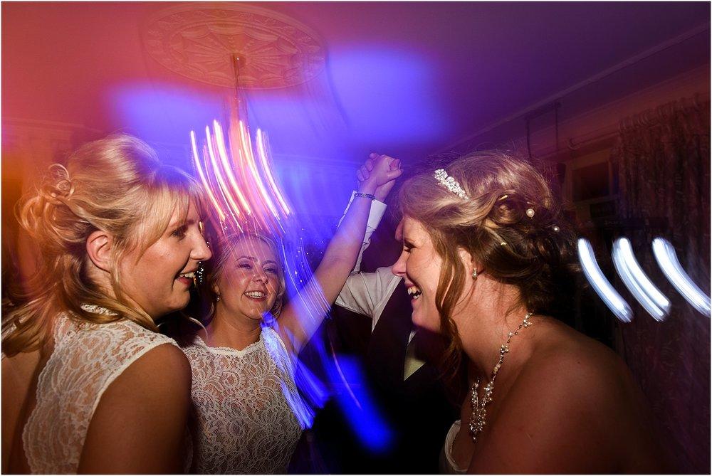 eaves-hall-wedding-photography-113.jpg