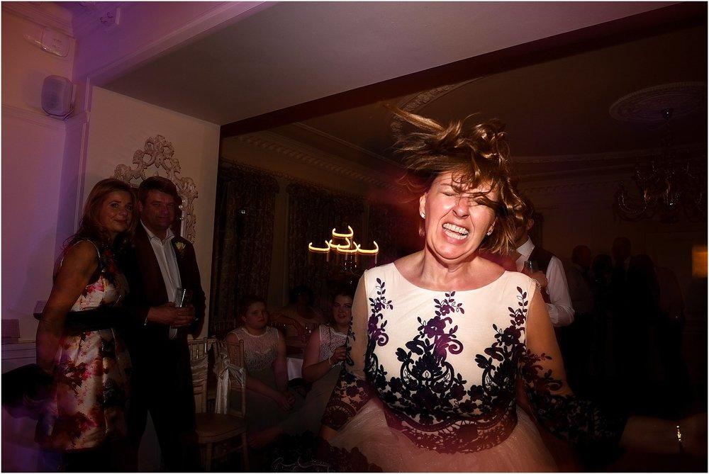 eaves-hall-wedding-photography-119.jpg