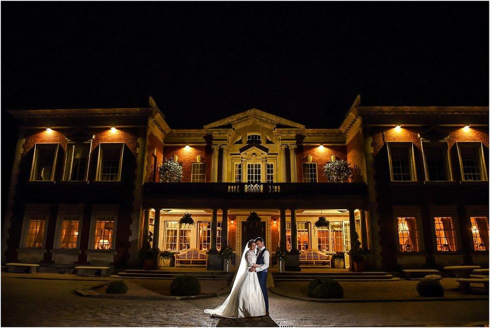 eaves-hall-wedding-photography-122.jpg