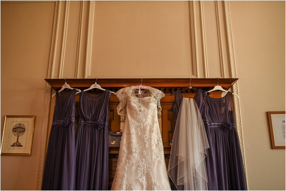 merewood-wedding-010.jpg