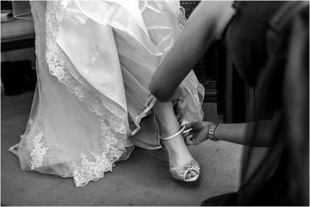 merewood-wedding-027.jpg