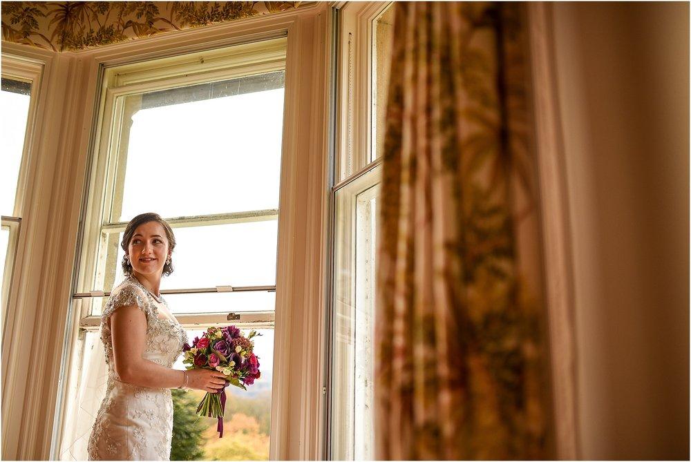 merewood-wedding-030.jpg