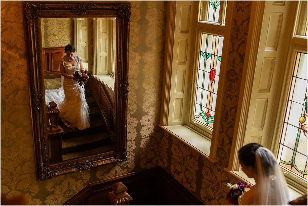 merewood-wedding-034.jpg