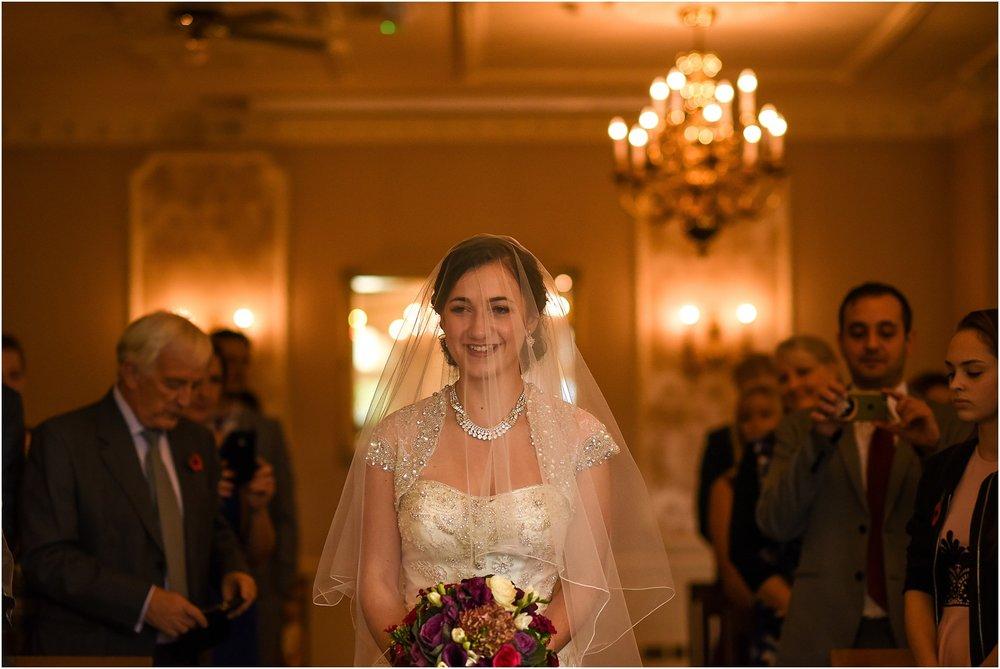 merewood-wedding-035.jpg