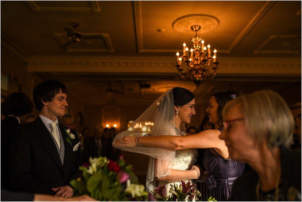 merewood-wedding-037.jpg