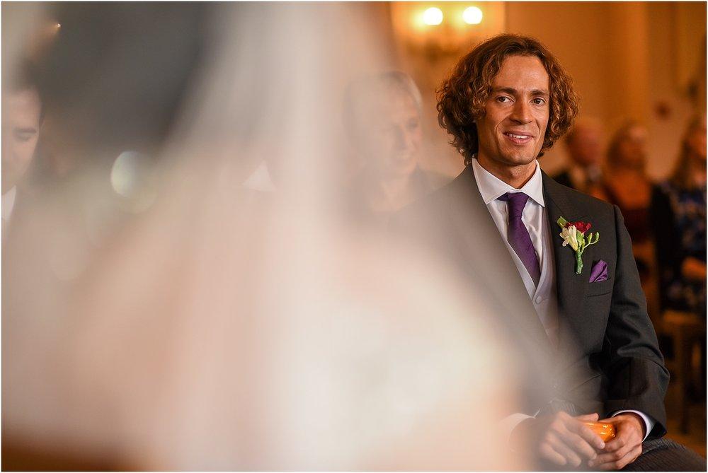 merewood-wedding-038.jpg