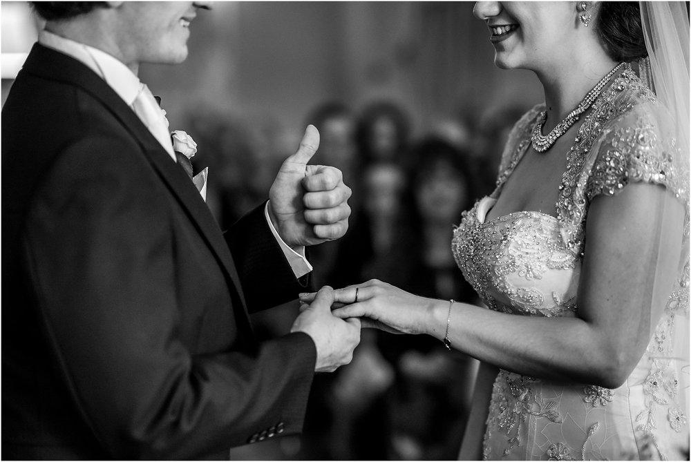 merewood-wedding-044.jpg