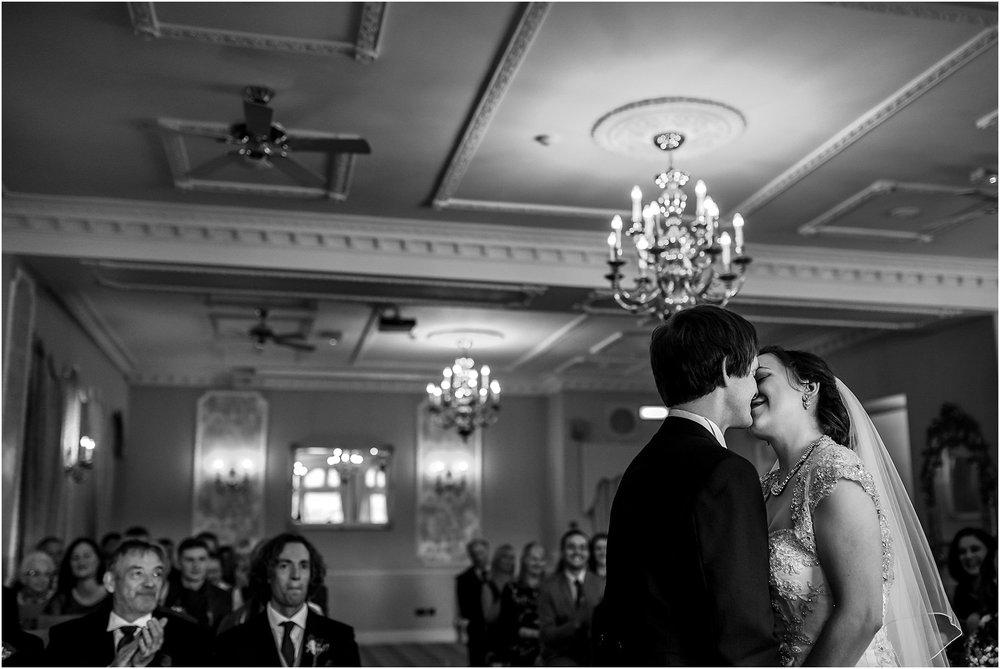 merewood-wedding-046.jpg