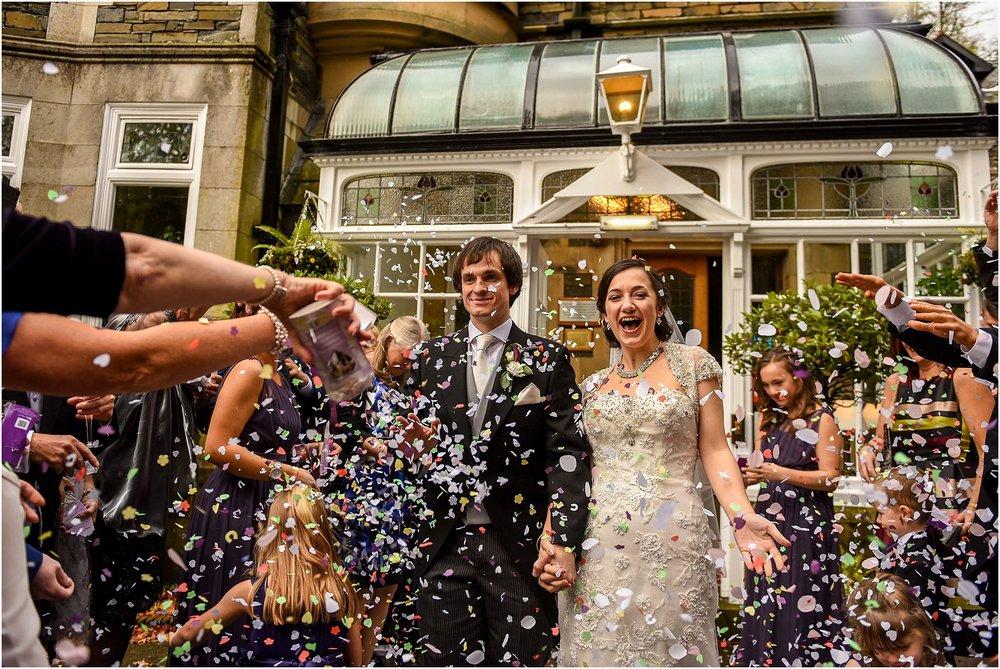 merewood-wedding-050.jpg