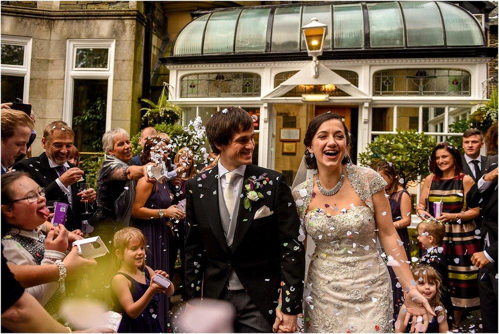 merewood-wedding-051.jpg