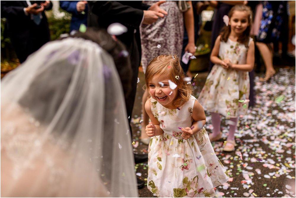 merewood-wedding-054.jpg