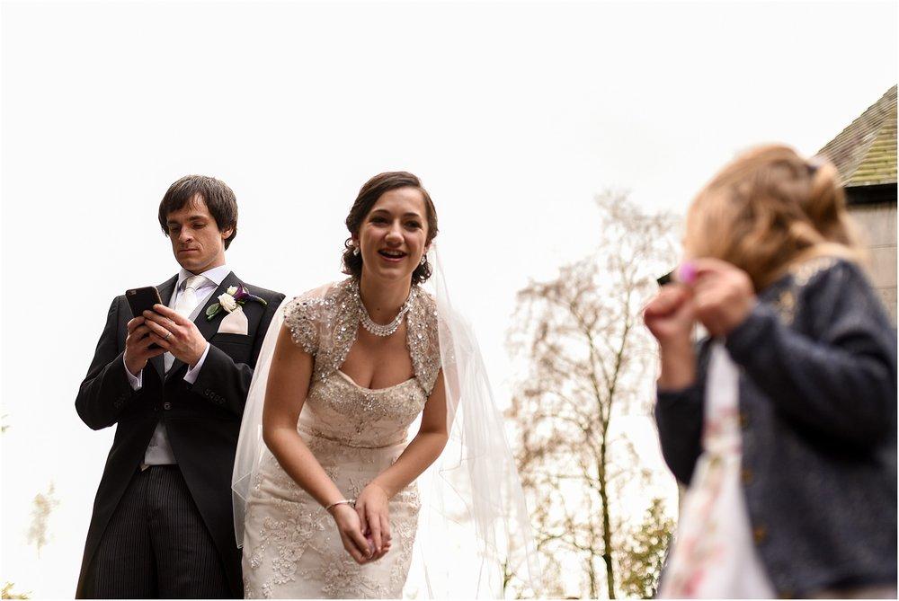 merewood-wedding-057.jpg