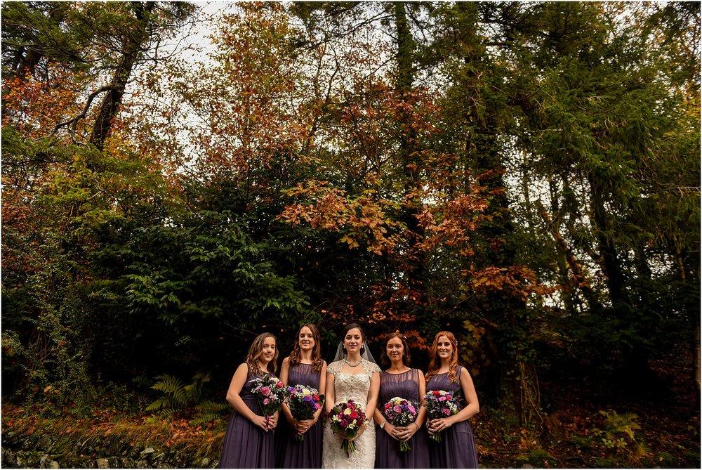 merewood-wedding-060.jpg